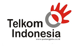 Lowongan Kerja Padang PT. Garindo Techno Mandiri Maret 2019