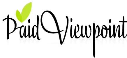 paidviewpoint site