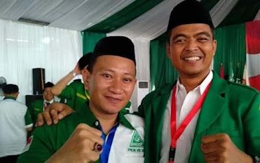 Lewat Syair, Ketua Ansor Boalemo Kritik Kondisi Terkini
