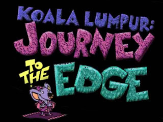 http://collectionchamber.blogspot.co.uk/2018/02/koala-lumpur-journey-to-edge.html