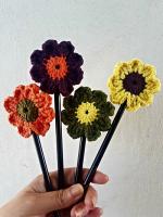 https://laventanaazul-susana.blogspot.com.es/2017/03/207-flores-crochet.html