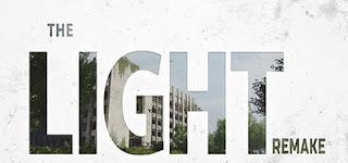 The Light Remake-PLAZA