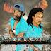 Drumatic Soul ft K-Lite x Mapiano (Uhrgiveuru) - Forgiveness (Original) [Afro House]