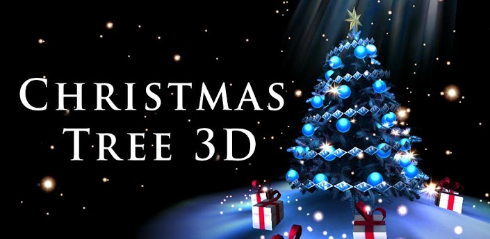 Zedge 3d Moving And Live Wallpapers Best Android Live Wallpapers For 2012 Christmas News And