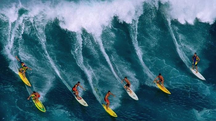 Krui World Surfing League, Krui Pro 2019, Ujung Bocur Surfing Spot, lampung, festival olahraga selancar internasional, ujung bocur bungalows, mandiri surf, krui lampung surf report, way jambu, mandiri surf cam, krui surf, surf lampung, krui left surf