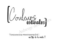 http://www.aubergedesloisirs.com/tampons-non-montes/2053-couleurs-estivales-tampon-auberge-des-loisirs-ete-2018.html