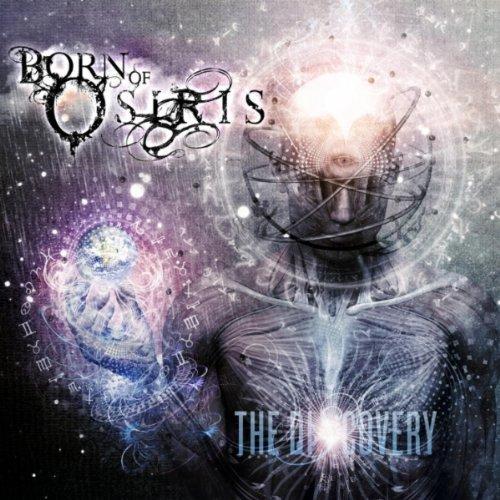 bornOfOsiris-theDiscovery.jpg