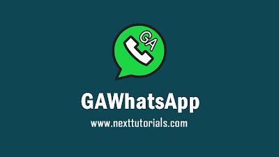 GAWhatsApp latest version 2020,gawhatsapp v20.2,gawa plus v2.0.2,gawhatsapp plus anti ban,gawa terbaik 2020,tema whatsapp mod keren,aplikasi wa mod,