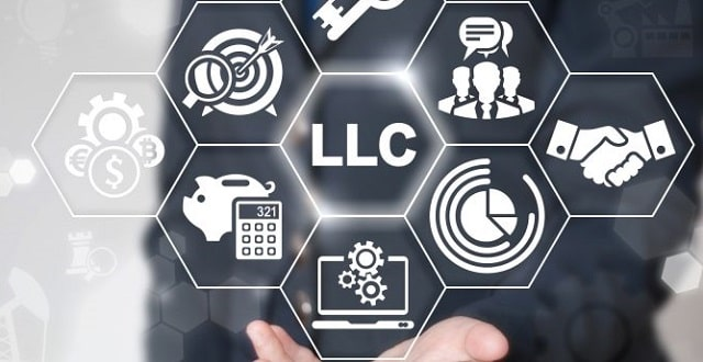 important llc tax benefits limited liability company taxes savings