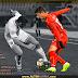 ENİS BARDHİ (CAM) | Golden Squad