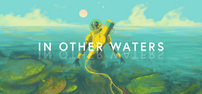 in-other-waters-pc-cover