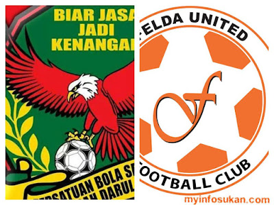 Live Streaming Kedah vs Felda United Liga Super 20 September 2017