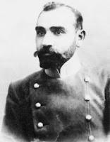 Սմբատ Տեր-Ավետիսյան (1875-1943)
