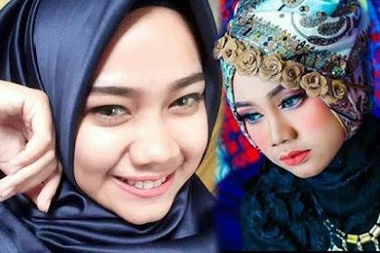 Jitamong Pancuri Lam Rumoh Cut Zuhra LIDA Indosiar, HP Ngon Honda  Jiteumee Baplueng
