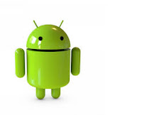 android coomix