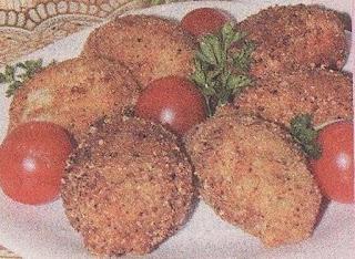 malenkie-pirozhki