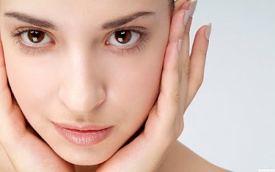 Face Whitening Tips at home Naturally   Remedies Find