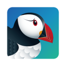 Puffin Browser Pro v8.2.0.41200 [Paid] Apk