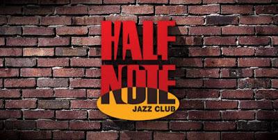 Κλείνει για 4 εβδομάδες το Half Note Jazz Club