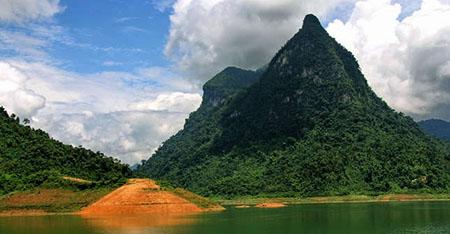 Du lịch Tuyên Quang có gì-5