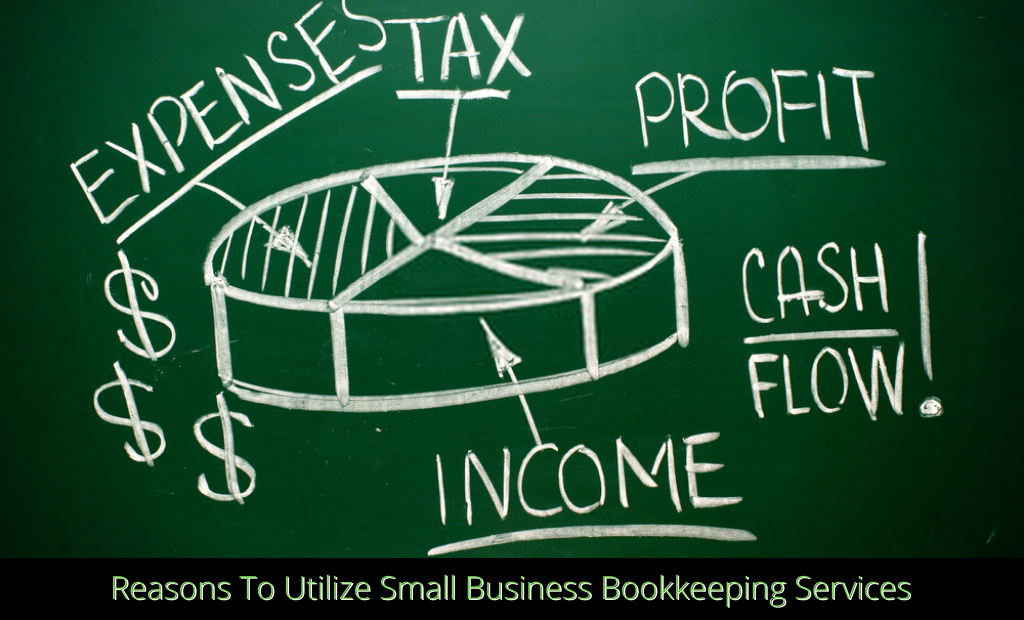 small business bookkeeping services adelaide