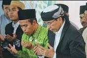 NTB Harus Bangga, Irzani Putra NTB  Jabat Komisaris ITDC
