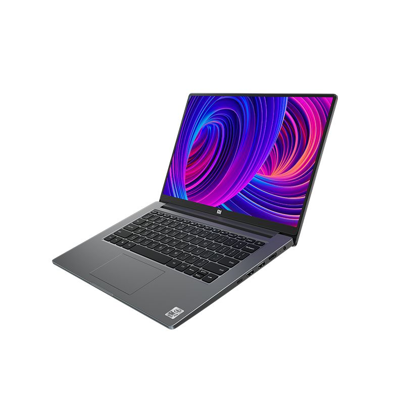 Mi Notebook 14 and Mi Notebook 14 Horizon Edition Price and Specifications in India.