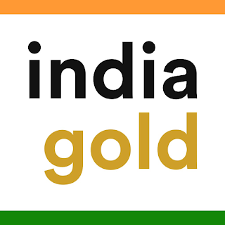 Get Free ₹50 Gold From India Gold Loan App