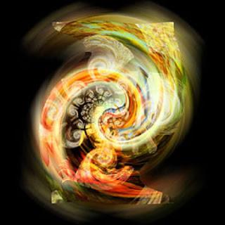 Psicología del impulso poético creativo. Francisco Acuyo
