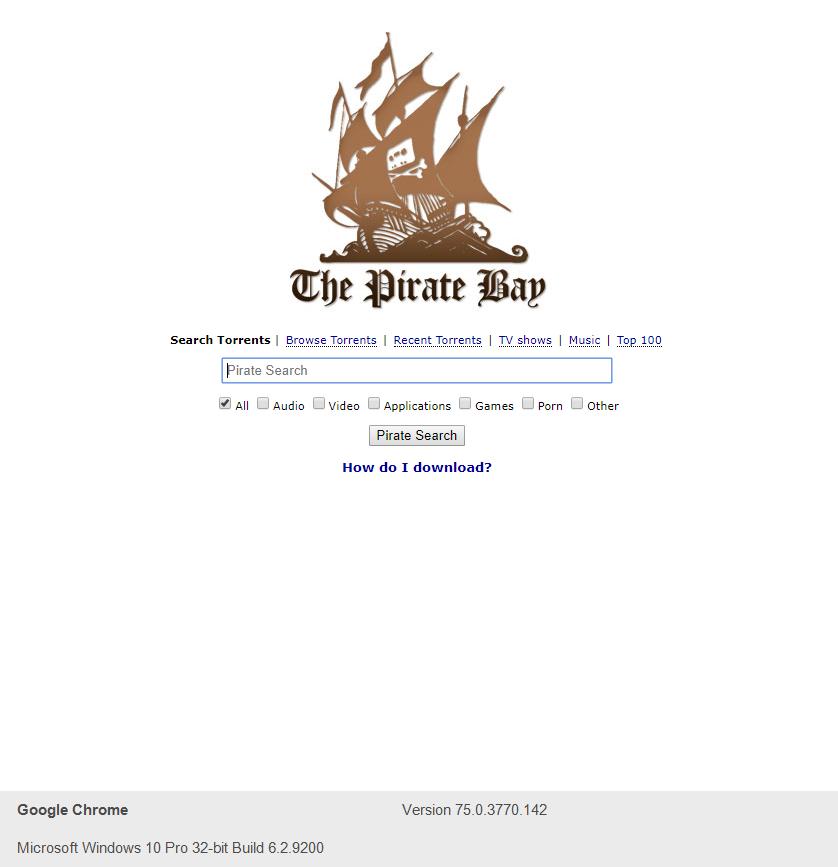 Cara Menggunakan Utorrent Cara Download Dengan Utorrent Review Wisata Teknologi Pandangan Bisnis Skill