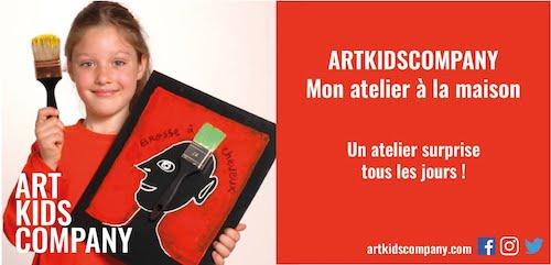 Activités-enfants-confinement-Paris-a-l-ouest