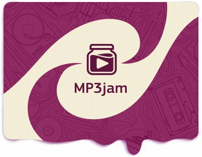 Download MP3jam 1.1.5.1