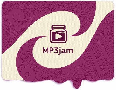 Download MP3jam 1.1.5.1