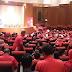 Senarai Nama Ketua Penaja Bahagian PPBM Negeri Kedah