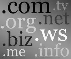 Domain-name-kaise-choose-kare?