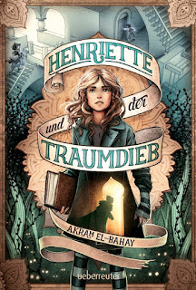 http://www.ueberreuter.de/shop/9783764151126-henriette-und-der-traumdieb/