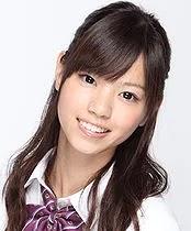 Nishino Nanase (2011 - Nogizakatte, Doko?)