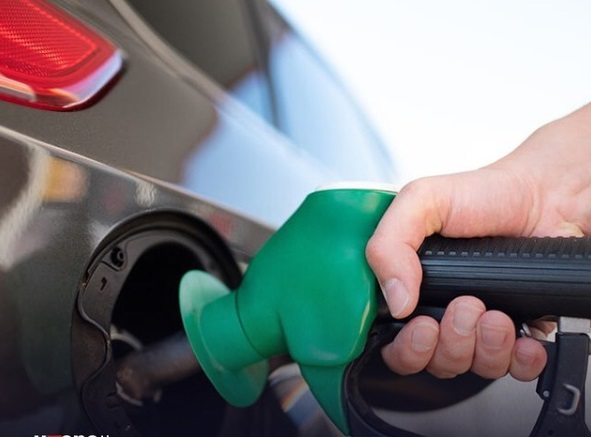Penggunaan bahan bakar oktan rendah