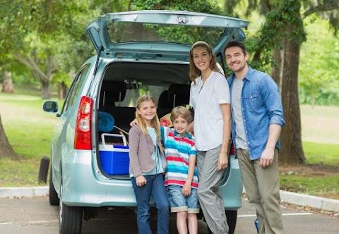 A casco-piacnak is jót tesz a nagycsaládosok autóvásárlási támogatása