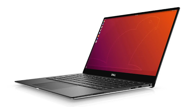 dell-xps-developer-edition-ubuntu-canonical-intel