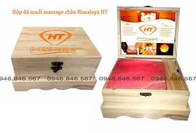 hop-da-muoi-massage-chan-himalaya-HT