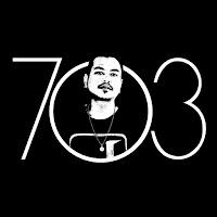 Lirik Lagu Bali 703 Band - Lagu Rindu