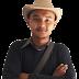 Guru SEO Bali, Belajar Private Kursus SEO di Bali