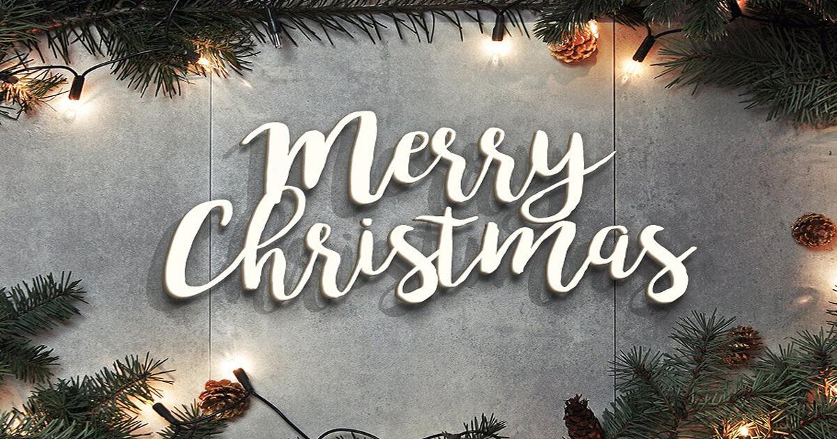 Christmas Cover Photos For Facebook