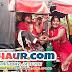 गिद्धौर : भौराटांड़ में अनियंत्रित होकर ऑटो पलटा, महिला समेत 3 गम्भीर रूप से घायल