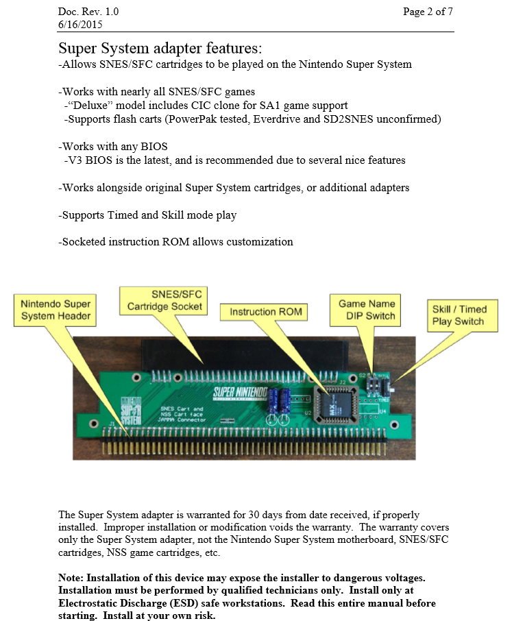 002 ar1 012 co1n 5 prong relay wiring diagram,co \u2022 indy500 co  at n-0.co