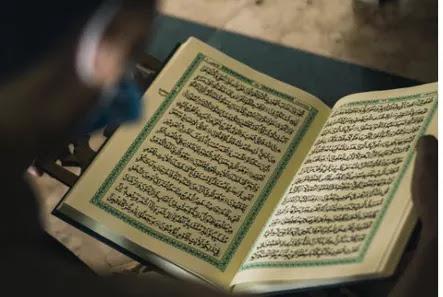 Tafsir Al-Qur'an Surat An-Nahl Ayat 97