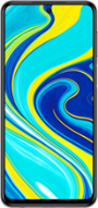 2 Cara flash Redmi Note 9S dengan mudah