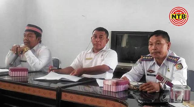 Horee, Car Free Day Lombok Timur Mulai Digelar 16 Februari. Ini Lokasinya