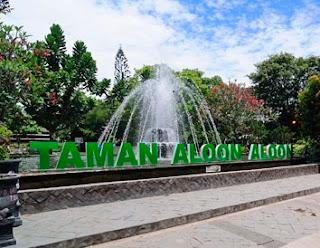 Travel Malang - Tulungagung Hanya 75.000